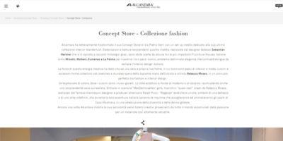 http://www.alcantara.com/it/concept_store_2016_collezione/87/index.do