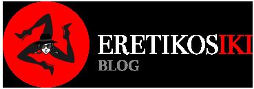 Eretikos Iki Blog