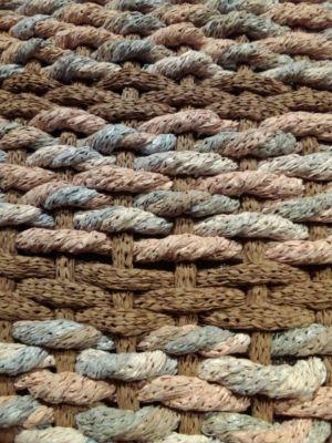 Knitwear trend forecast